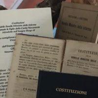 CostituzioniHD